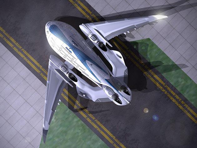 05-AWWA-Sky-Whale