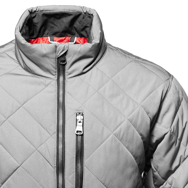 05-Aether-Highline-Jacket