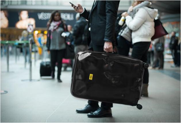 05-Crash-baggage