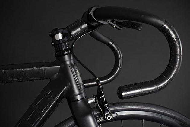 05-Fixie-Bicycle