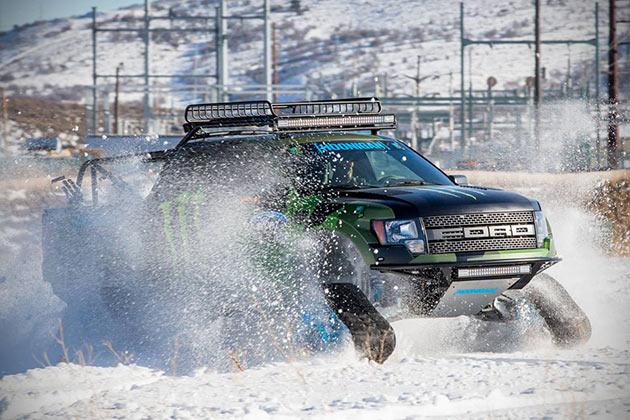 05-Ford-F-150-RaptorTRAX