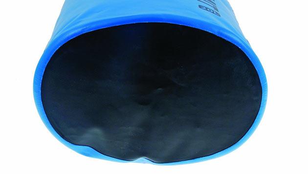 05-Hydraulic-Dry-Bags