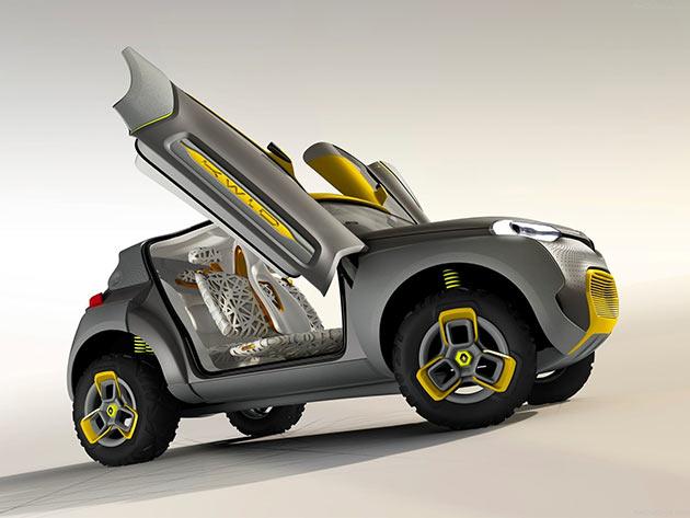 05-Renault-Kwid