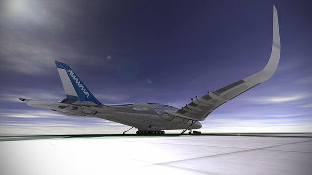 06-AWWA-Sky-Whale