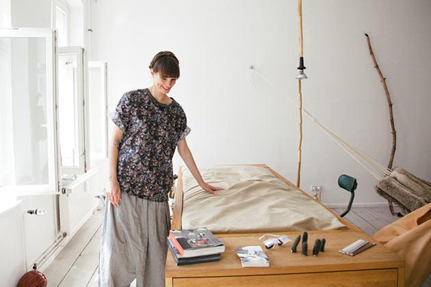 06-Mira-Schroder-Workbed
