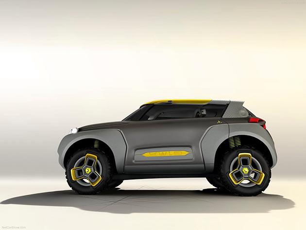 06-Renault-Kwid