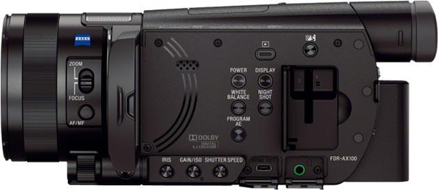 06-Sony-4K-Camcorder