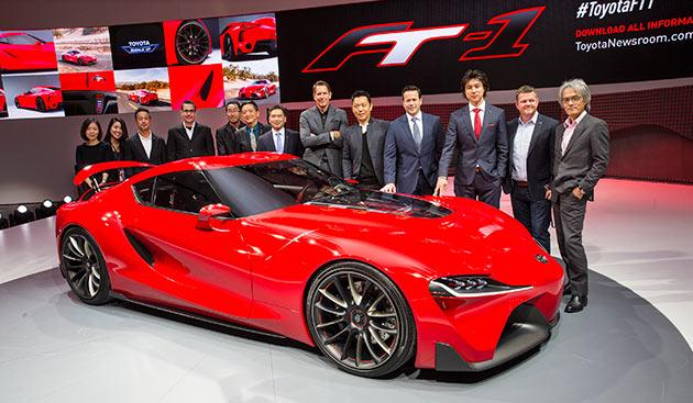 06-Toyota-FT-1