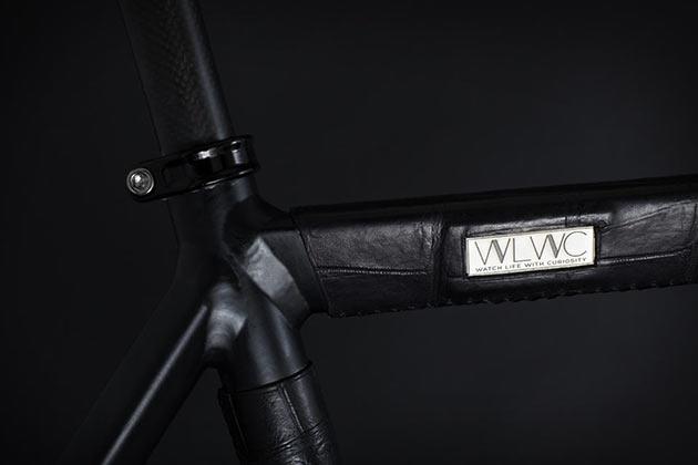 07-Fixie-Bicycle