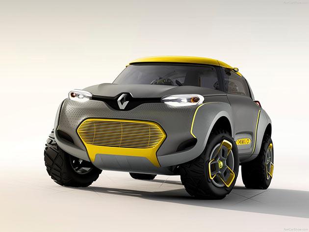 07-Renault-Kwid