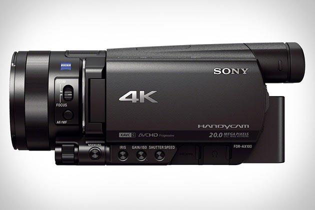 07-Sony-4K-Camcorder
