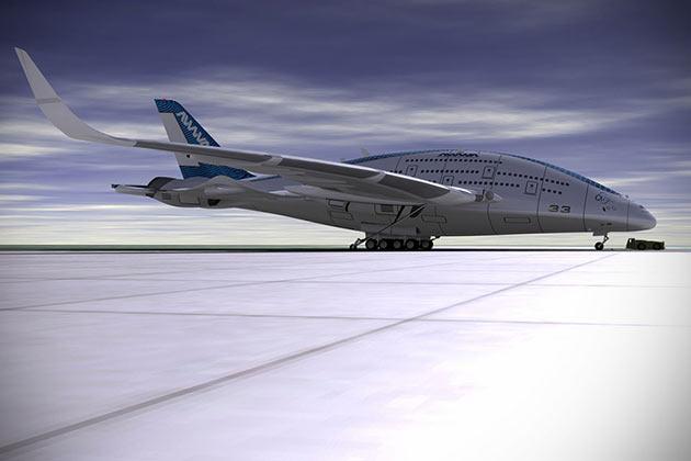 08-AWWA-Sky-Whale