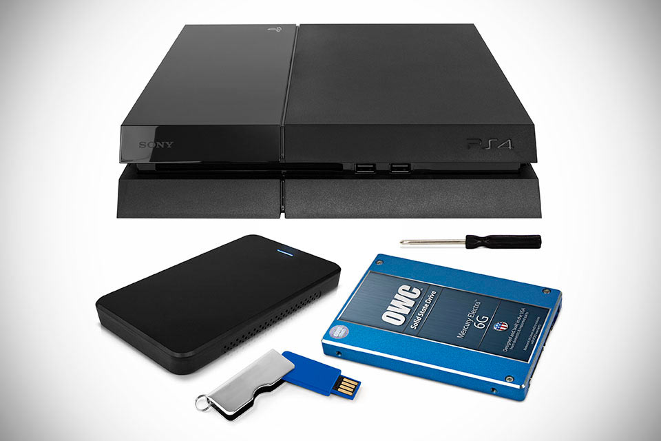OWC-Hard-Drive-Upgrade-Kit-PS4