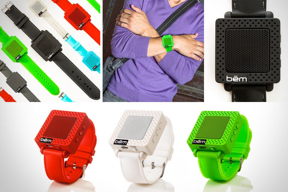 bem-Wireless-Speaker-Band