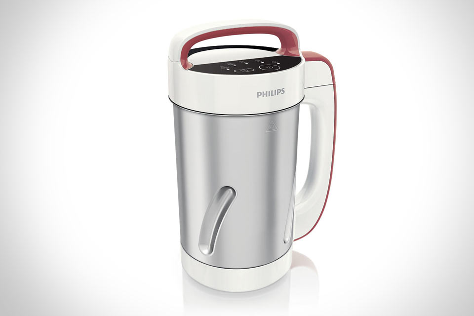 philips-Viva-Collection-Soup-maker