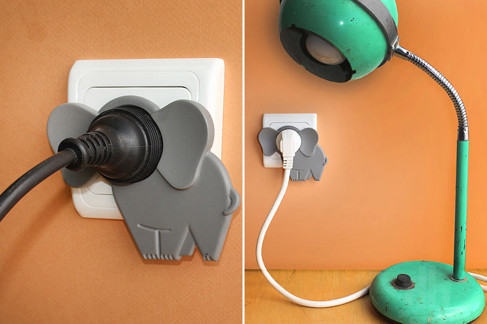 01-Elephant-in-The-Room-Plug