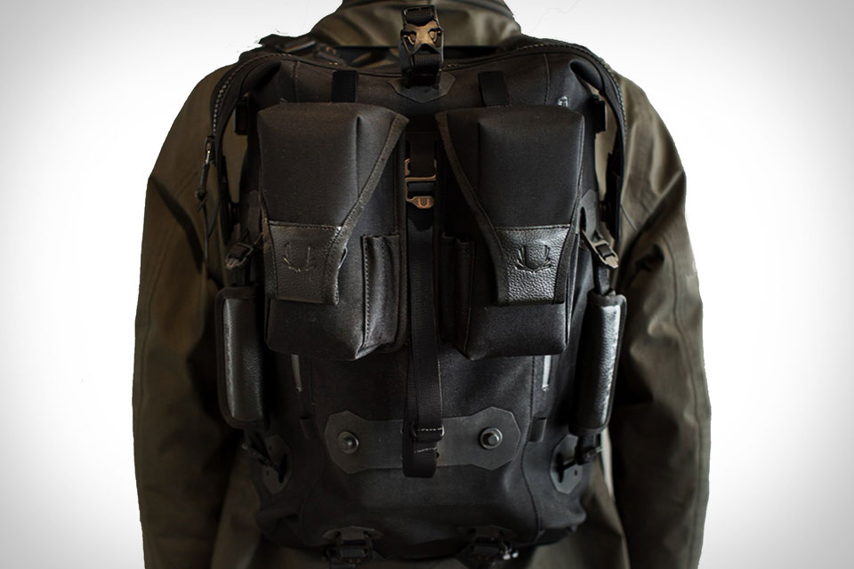 01-Ember-Backpack