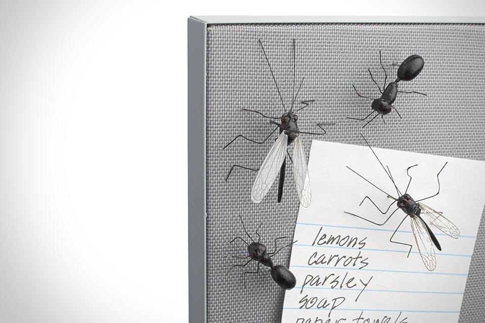 01-Insect-Push-Pins