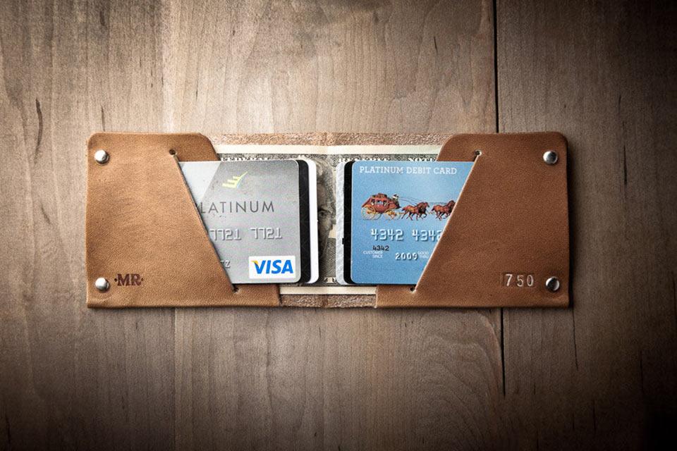 01-MrLentz-Thin-Leather-Wallet