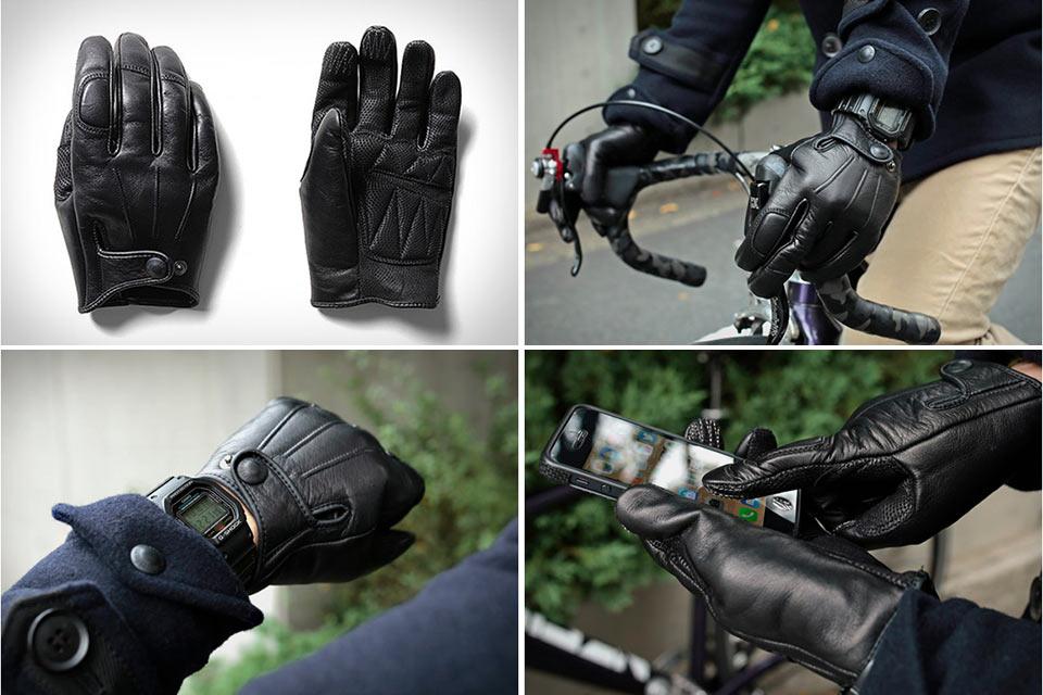 01-Narifuri-Bike-Gloves