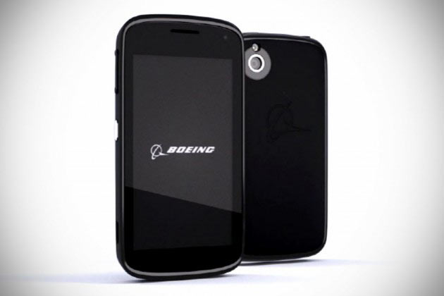 02-Boeing-Black-Phone