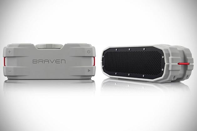 02-Braven-BRV-X