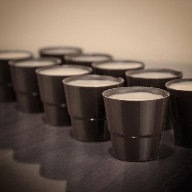 02-Chocolate-Shot
