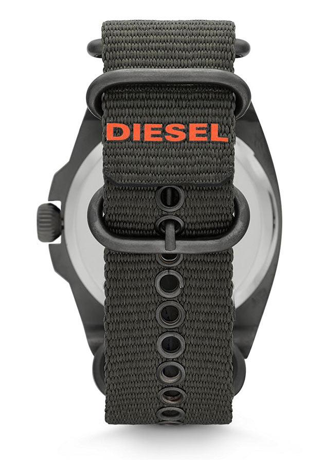 02-Diesel-SC2