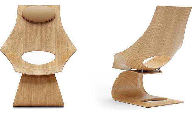 02-Dream-Chair