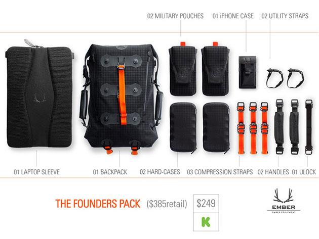 02-Ember-Backpack