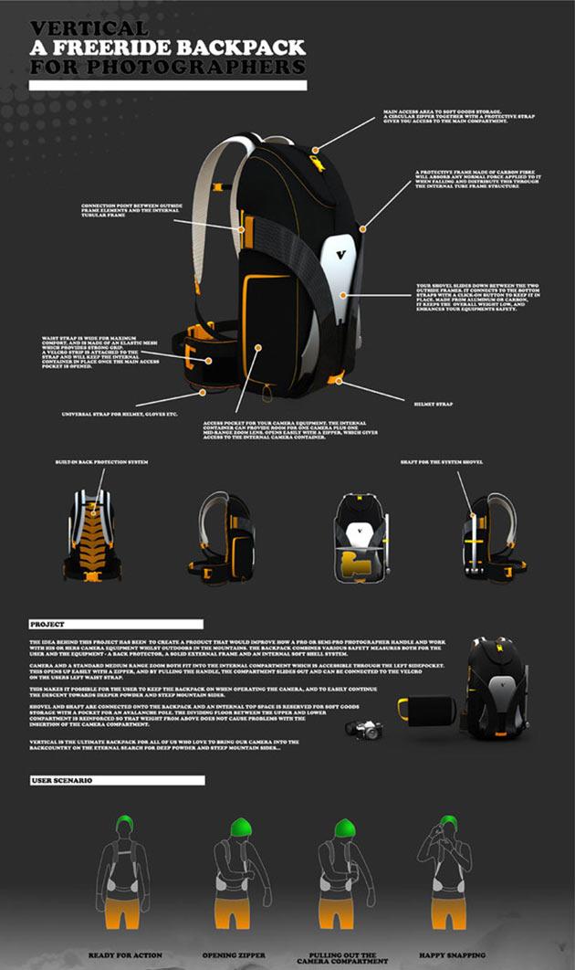 02-Freeride-Backpack