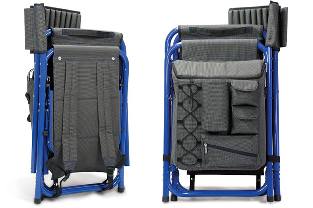 02-Fusion-Portable-Cooler-Chair