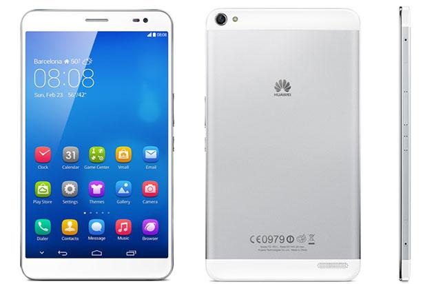 02-Huawei-MediaPad-X1