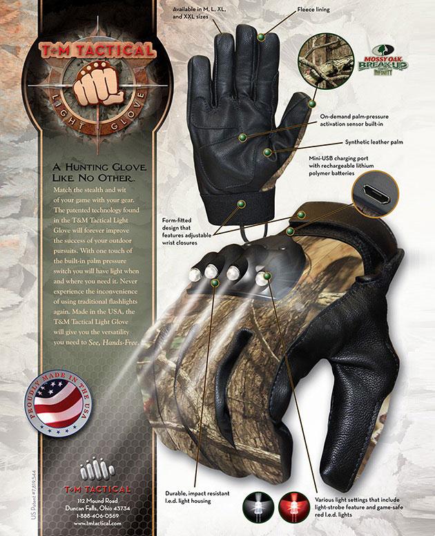 02-Hunting-Light-Gloves