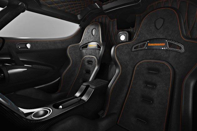 02-Koenigsegg-Agera-One