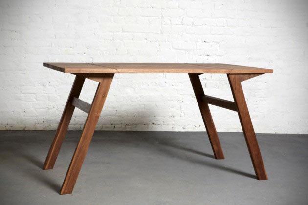 02-MK1-Transforming-Coffee-Table