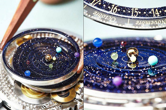 02-Midnight-Planetarium-Watch