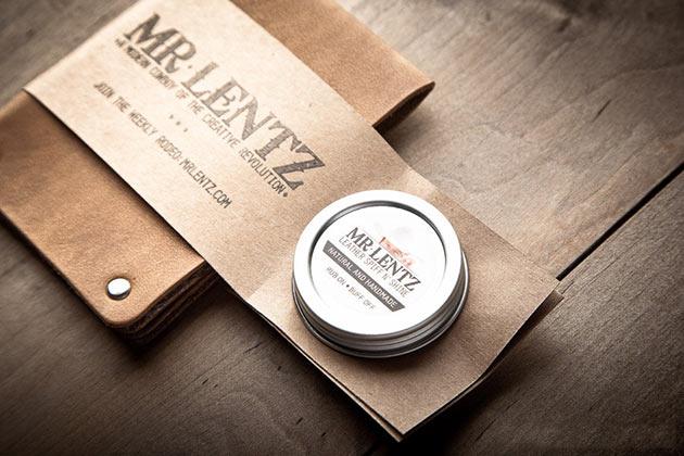 02-MrLentz-Thin-Leather-Wallet