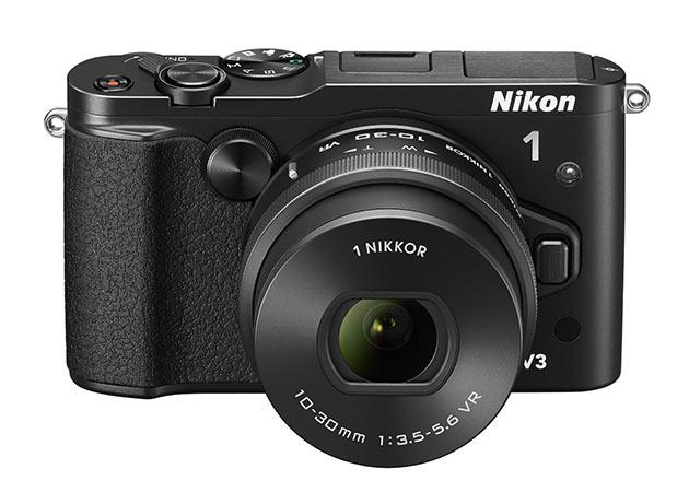 02-Nikon-1-V3