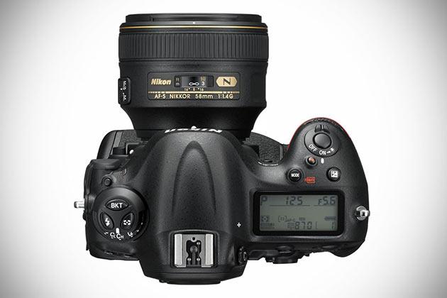 02-Nikon-D4S