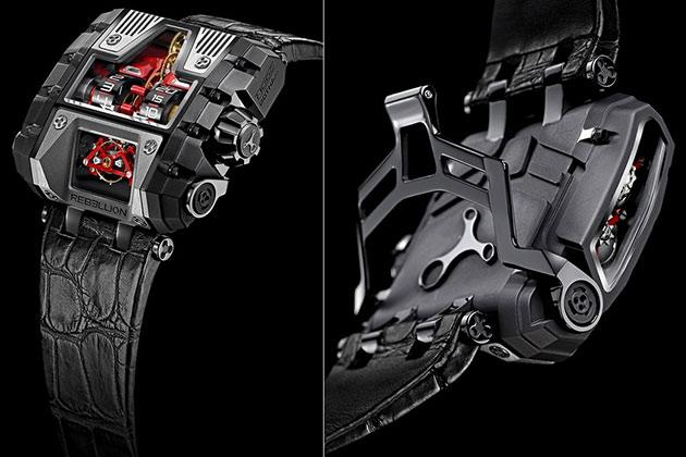 02-Rebellion-T-1000-Gotham-Watch