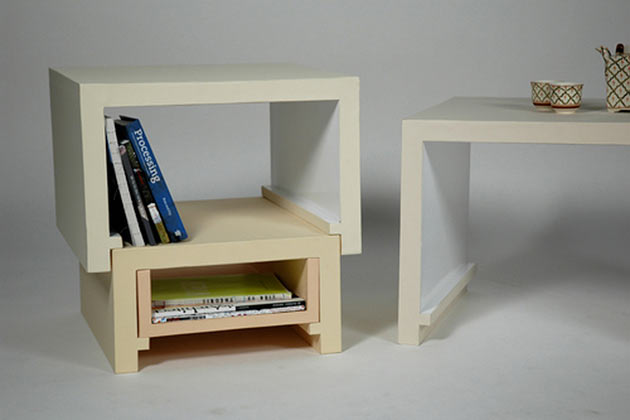 02-Stacking-Nesting-Table