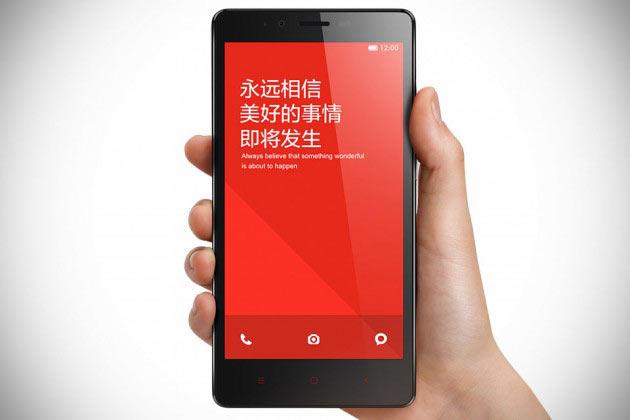 02-Xiaomi-Hongmi-Note