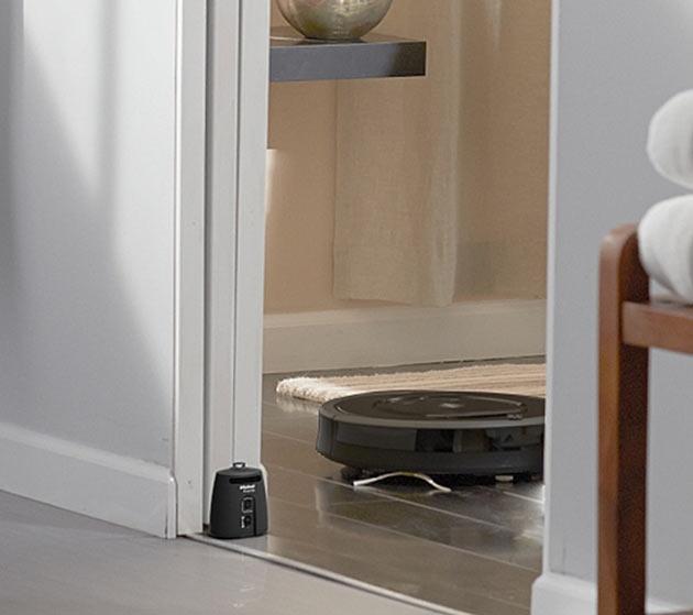 02-iRobot-Roomba-880