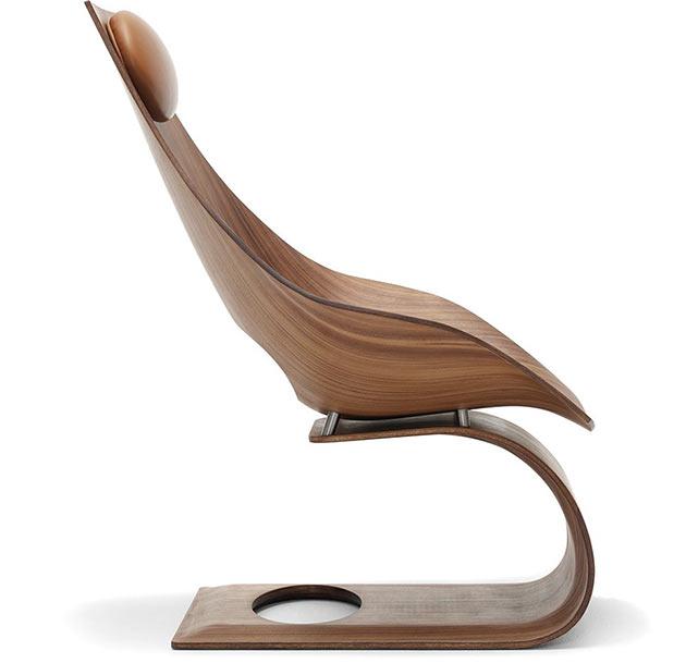 03-Dream-Chair