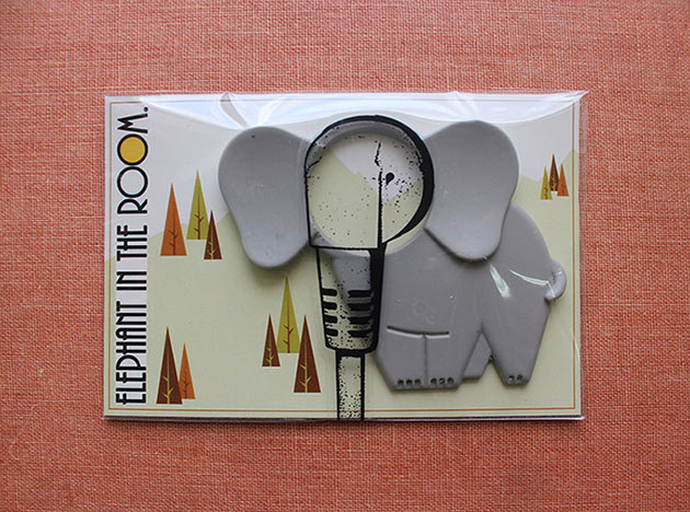 03-Elephant-in-The-Room-Plug