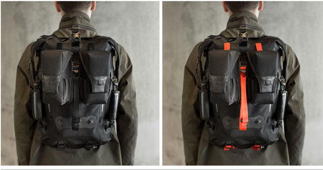 03-Ember-Backpack