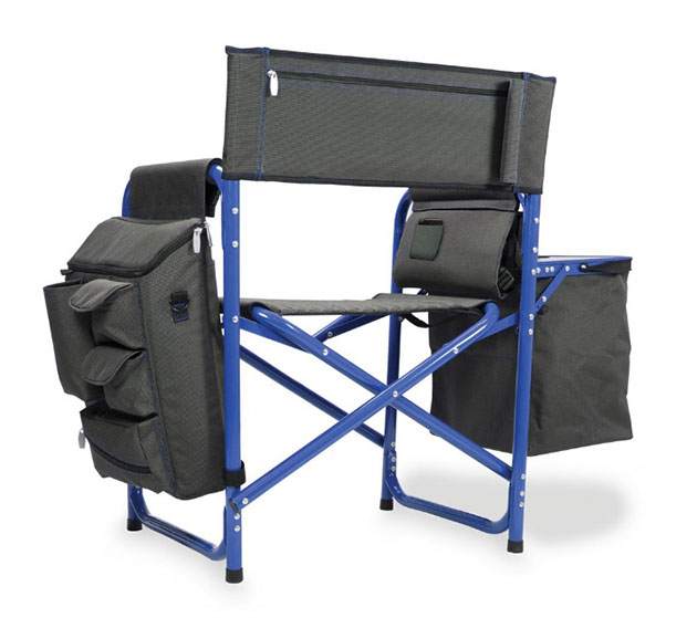 03-Fusion-Portable-Cooler-Chair