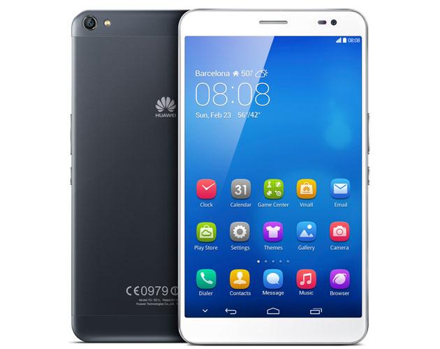 03-Huawei-MediaPad-X1