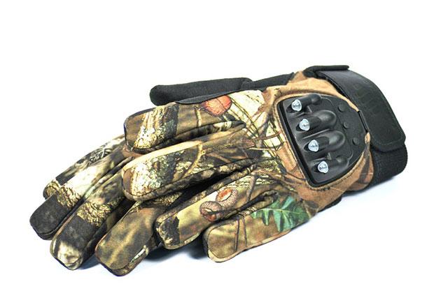 03-Hunting-Light-Gloves